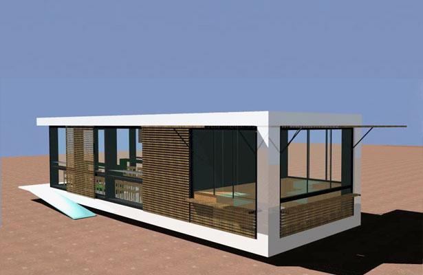 mobiler gastro pavillon in g tersloh berliner platz. Black Bedroom Furniture Sets. Home Design Ideas