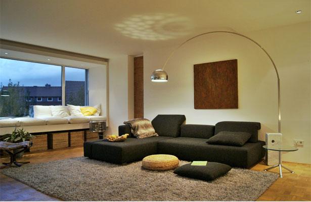 modernisierung eines bungalows bj 72 bielefeld dornberg. Black Bedroom Furniture Sets. Home Design Ideas