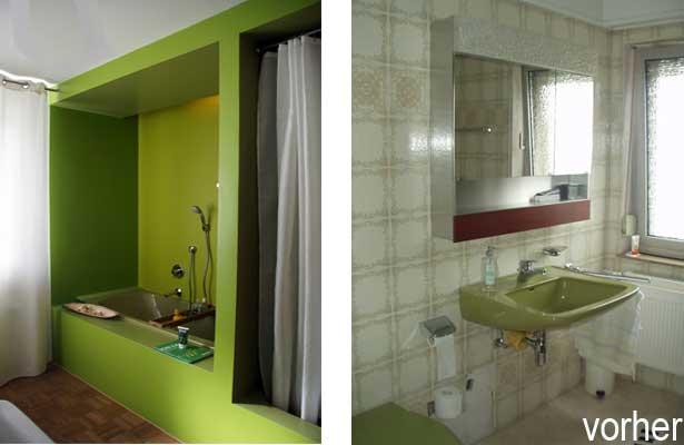 haus 70er modernisieren wohn design. Black Bedroom Furniture Sets. Home Design Ideas